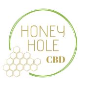 Honey Hole CBD