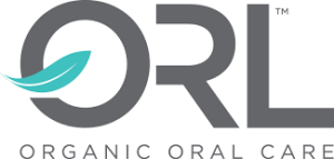 ORL Labs