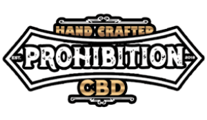 Prohibition CBD Co