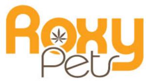 Roxy Pets