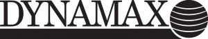 Dynamax Corporation RV