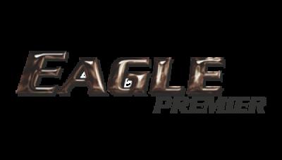 Eagle Premier RV