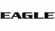 Eagle RV