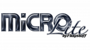 Flagstaff Micro Lite RV