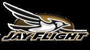 Jay Flight RV