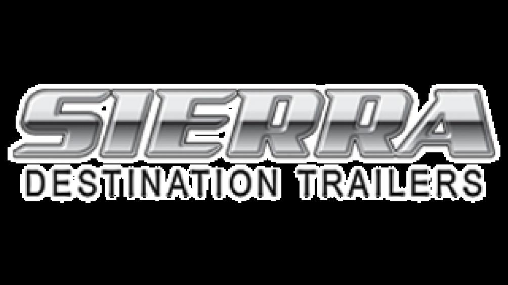 Sierra Destination RV