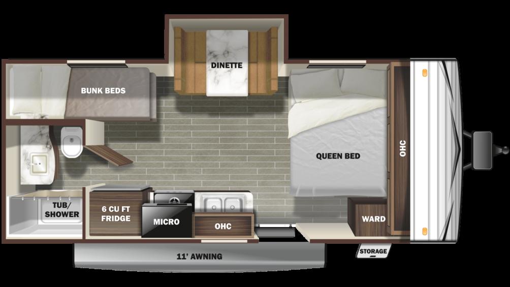 mossy-oak-180bhs-floor-plan-2020