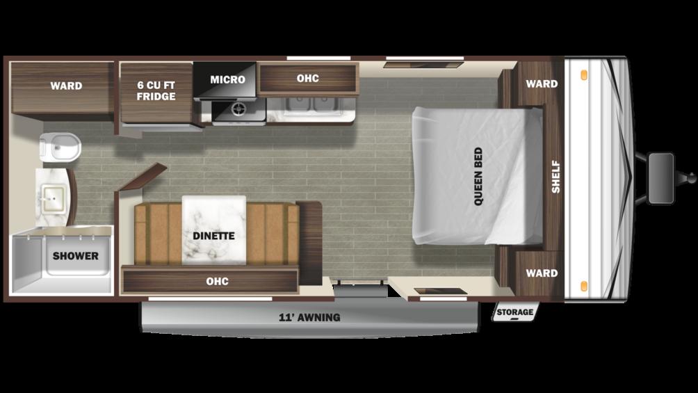 mossy-oak-182rb-floor-plan-2020