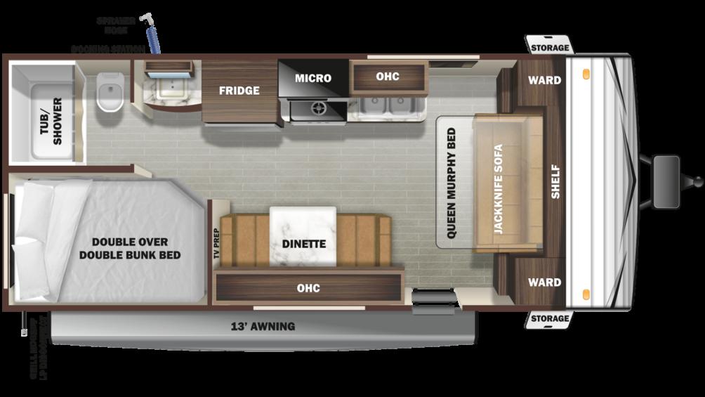 mossy-oak-20mb-floor-plan-2020