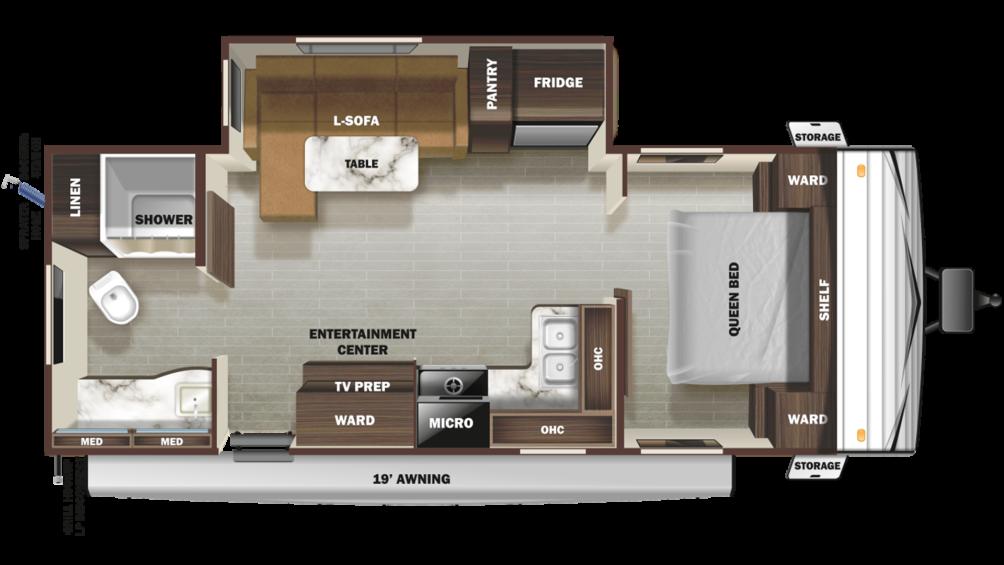 mossy-oak-21rbs-floor-plan-2020
