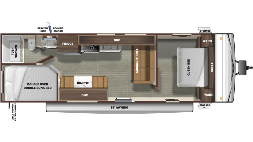 mossy-oak-26bh-floor-plan-2020