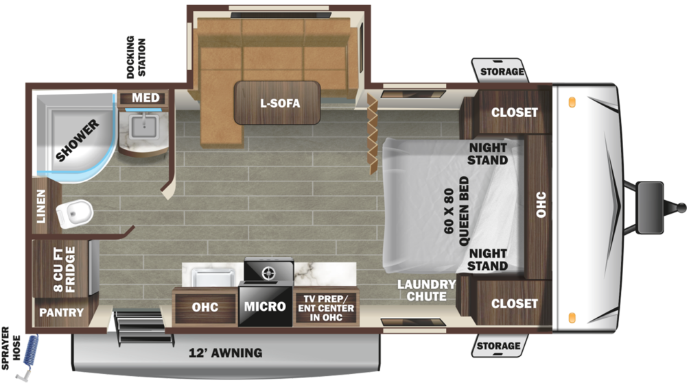 mossy-oak-ultra-lite-212fb-floor-plan-2020