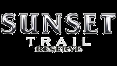 Sunset Trail Reserve RV