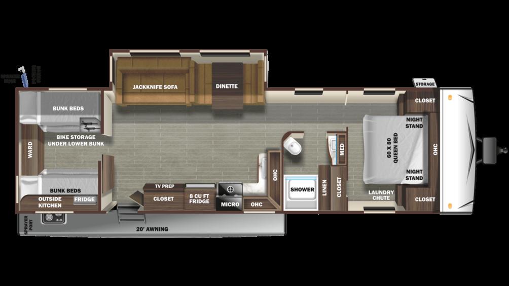 super-lite-291qb-floor-plan-2020