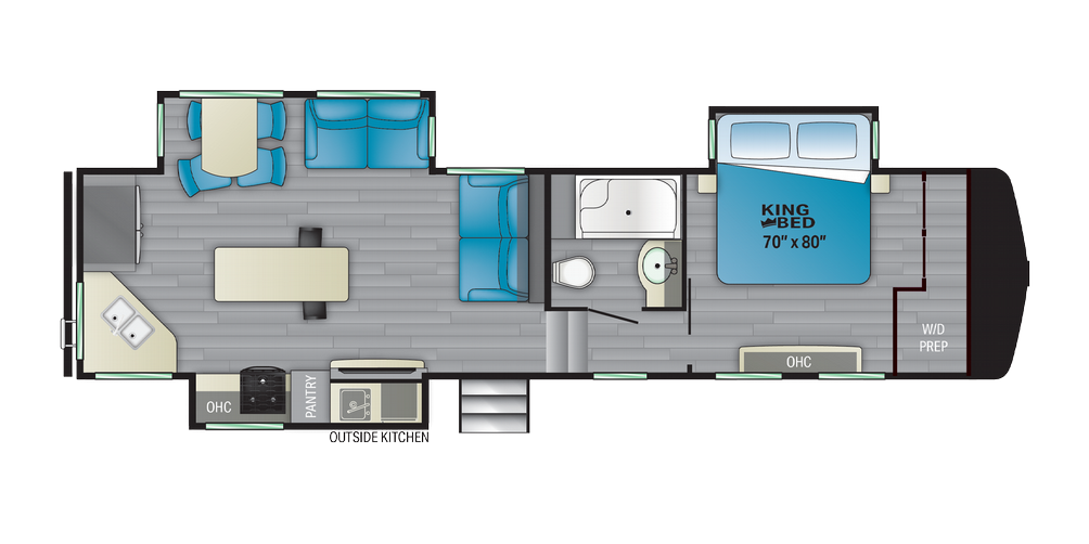elkridge-32rk-floor-plan-1986