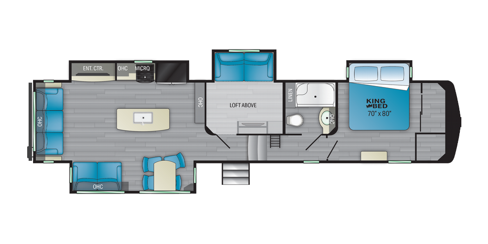 elkridge-38mb-floor-plan-1986