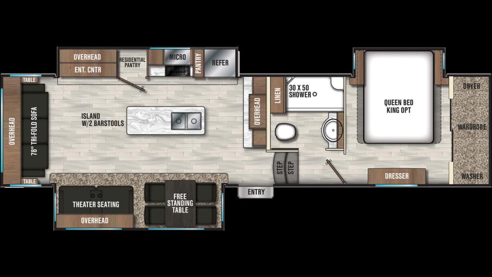 5000-3750flinfinity-floor-plan-1986-001
