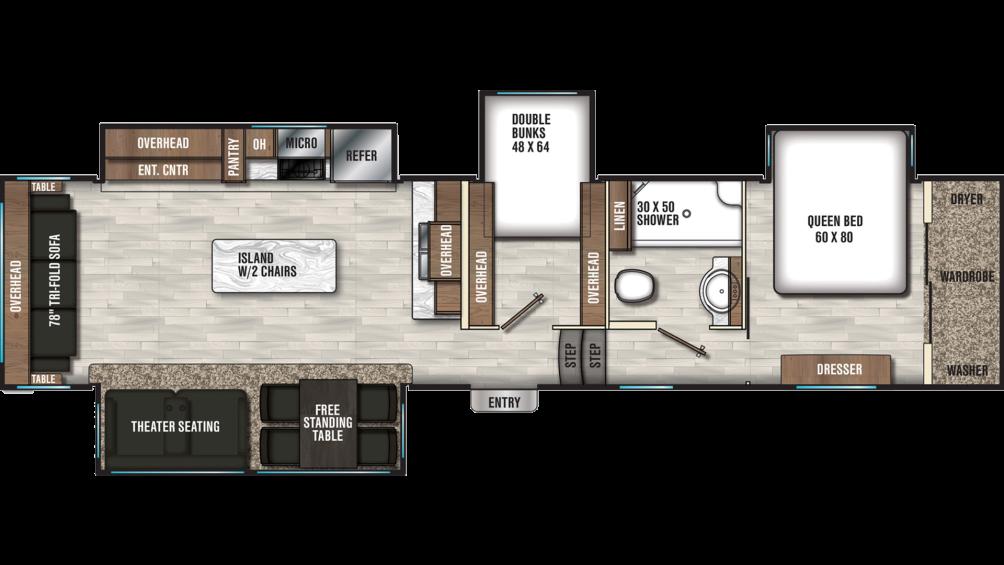 5000-3750flinfinity-floor-plan-1986-002