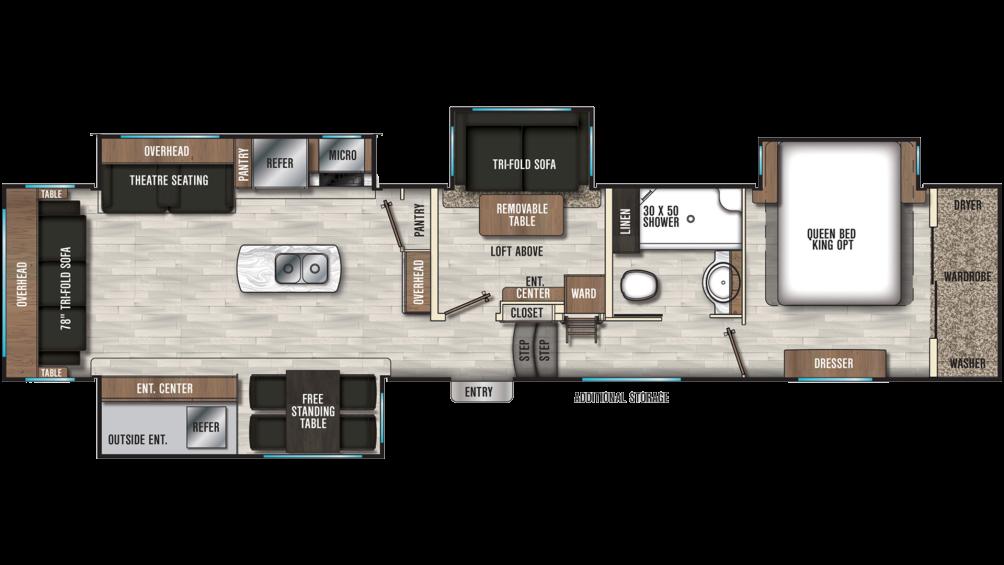 5000-3750flinfinity-floor-plan-1986-006