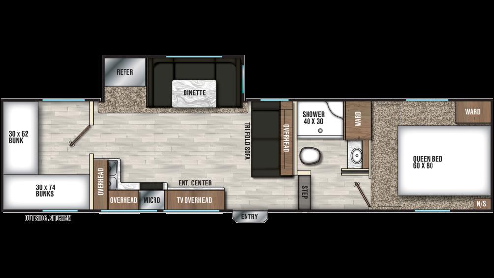 5000-3750flinfinity-floor-plan-1986-008