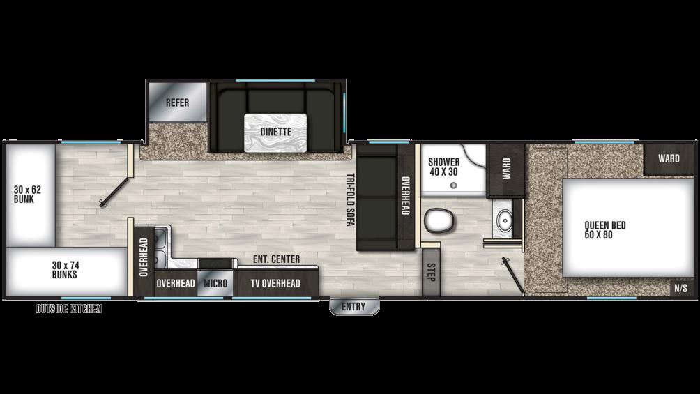 5000-3750flinfinity-floor-plan-1986-012
