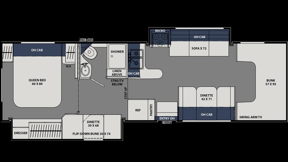 5000-3750flinfinity-floor-plan-1986-016