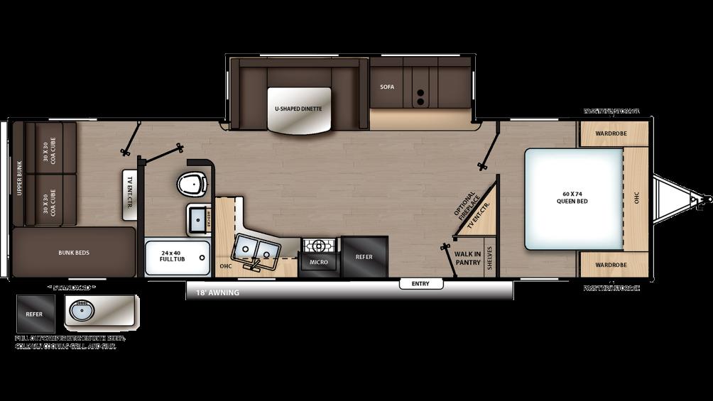 5000-3750flinfinity-floor-plan-1986-027