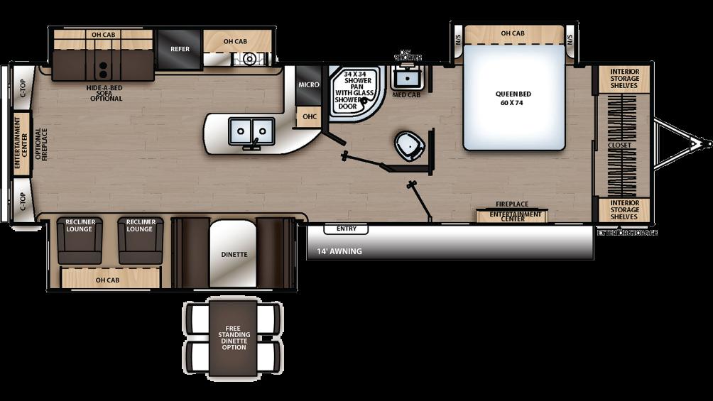 5000-3750flinfinity-floor-plan-1986-033