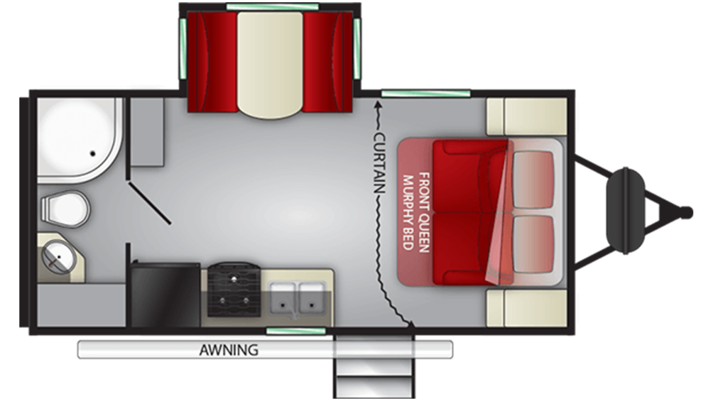 5000-3750flinfinity-floor-plan-1986-035