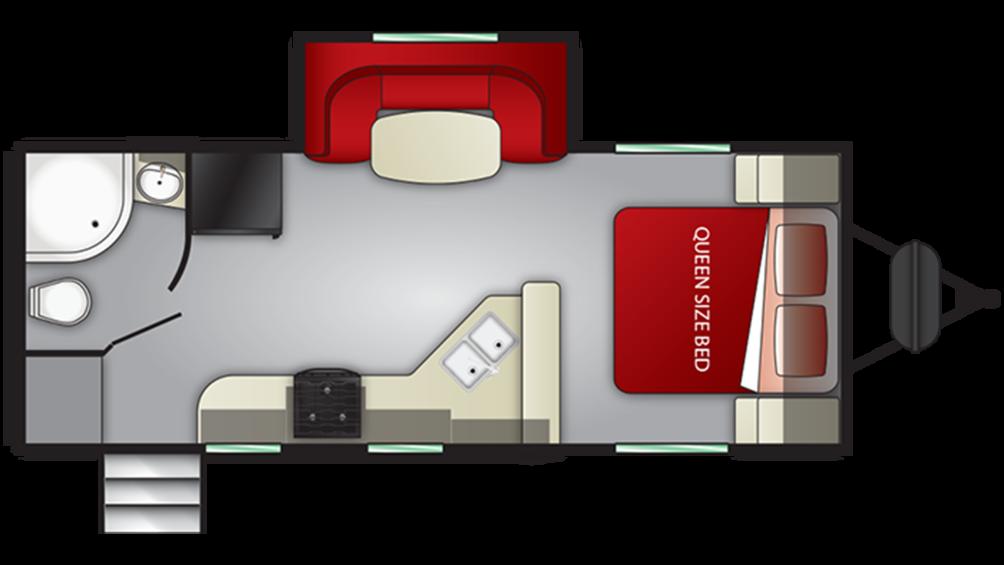 5000-3750flinfinity-floor-plan-1986-036
