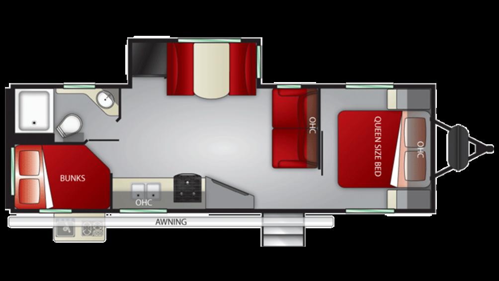 5000-3750flinfinity-floor-plan-1986-039