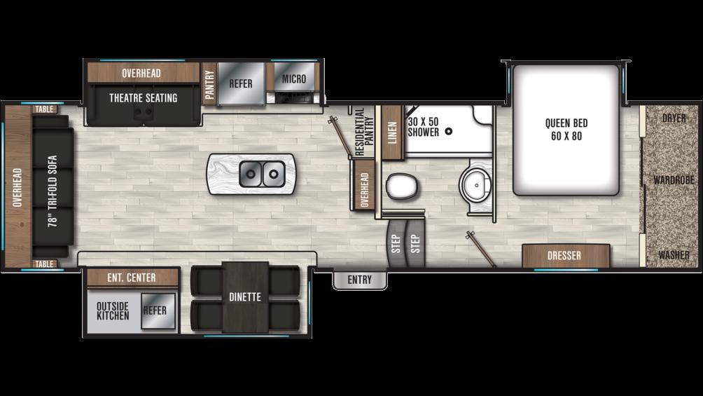 5000-3750flinfinity-floor-plan-1986