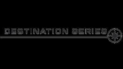 catalina-destination-logo-001