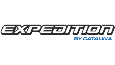 catalina-expedition-logo