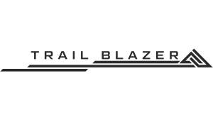 catalina-trail-blazer-logo-001