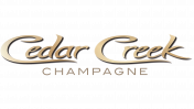 Cedar Creek Champagne RV