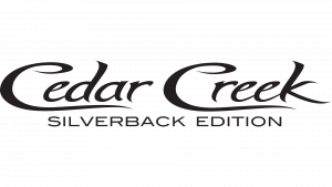 Cedar Creek Silverback RV
