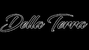 Della Terra RV