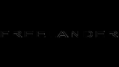 Freelander RV