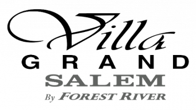 Salem Villa Grand RV
