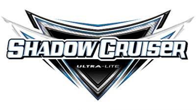 Shadow Cruiser RV Logo