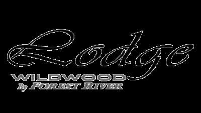 Wildwood Lodge RV