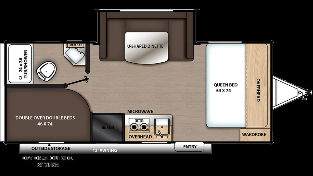 5000-3750flinfinity-floor-plan-1986-007