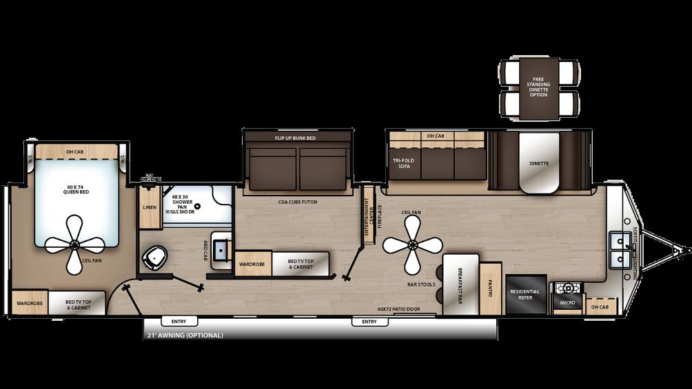 5000-3750flinfinity-floor-plan-1986-018