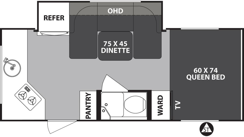 5000-3750flinfinity-floor-plan-1986-044