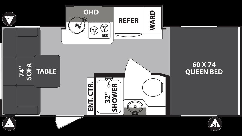 5000-3750flinfinity-floor-plan-1986-046