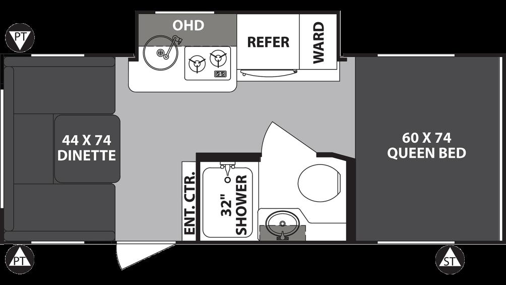 5000-3750flinfinity-floor-plan-1986-047