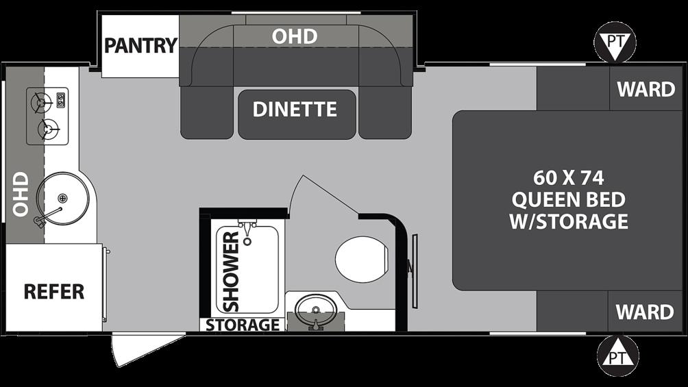 5000-3750flinfinity-floor-plan-1986-051
