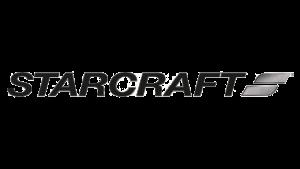 Starcraft RV