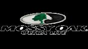 Mossy Oak Ultra Lite RV